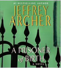 Prisoner of Birth