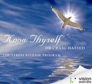Dr Craig Hassed - Know Thyself