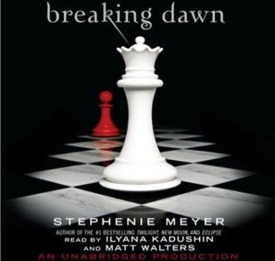 breaking dawn online here or download the audio book the breaking dawn